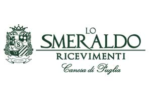losmeraldo-logo