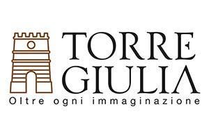 torregiulia_logo